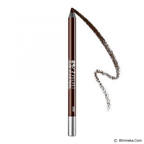 URBAN DECAY UD 24/7 Pencil Lush - Eyebrow Color