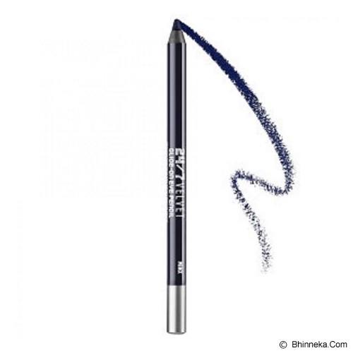URBAN DECAY UD 24/7 Pencil Minx - Eyebrow Color