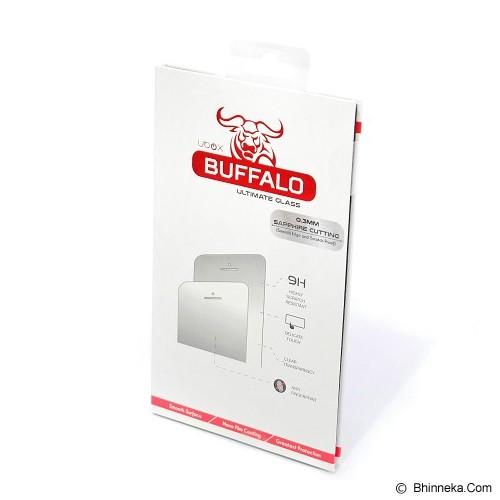 UBOX Buffalo Tempered Glass For Oppo Mirror 3 - Screen Protector Handphone