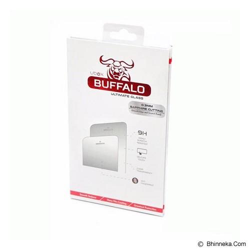 UBOX Buffalo Ultimate Glass Samsung Galaxy A3 a300 - Screen Protector Handphone