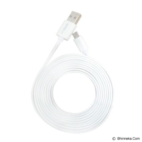 V-GEN Micro USB Cable 2M - Cable / Connector Usb