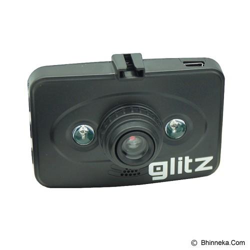 VALUESTORE GLITZ Car DVR X-02 - Kamera Mobil