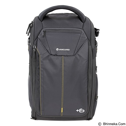 VANGUARD Alta Rise 45 - Camera Backpack
