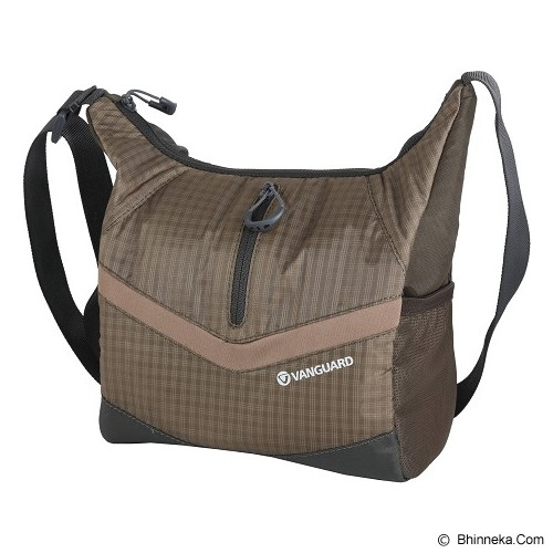 VANGUARD Reno 18 - Camera Shoulder Bag