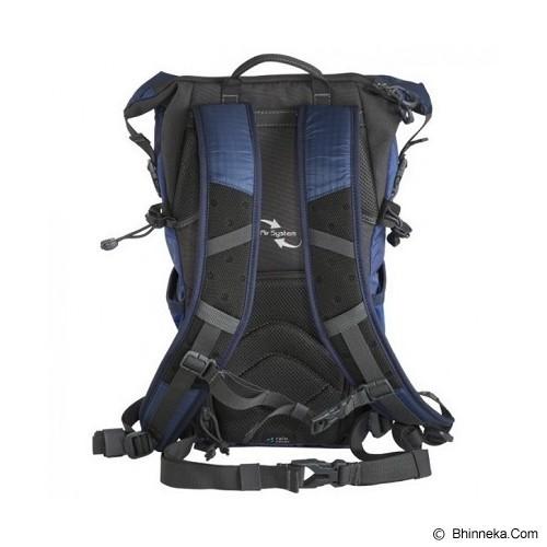 VANGUARD Reno 45 (Merchant) - Camera Backpack