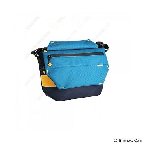 VANGUARD Sydney II 22 - Camera Shoulder Bag