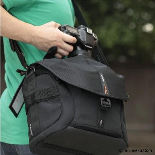 VANGUARD The Heralder 28 - Camera Shoulder Bag