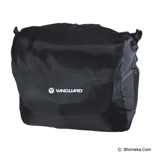 VANGUARD UP-Rise 33 - Camera Shoulder Bag