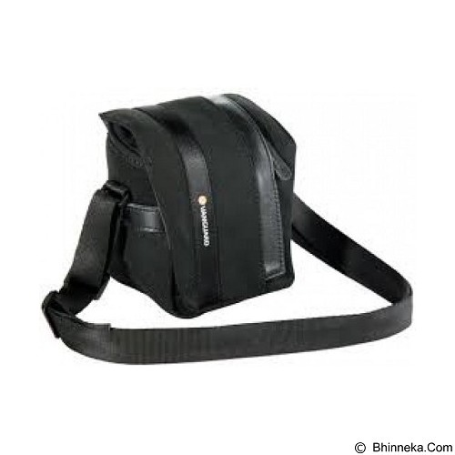 VANGUARD Vojo 10 [05VAN0089] - Camera Shoulder Bag