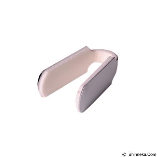 VARITEKS Finger Cot Size S [VAR334.S] (Merchant) - Penyangga dan Alat Bantu Tangan & Jari