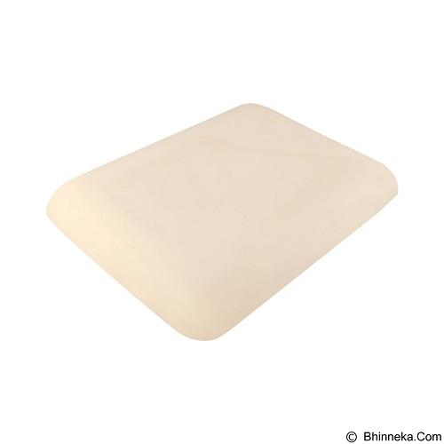 VARITEKS Visco Orthopedi Neck Pillow Classic [VAR652] (Merchant) - Bantal Terapi
