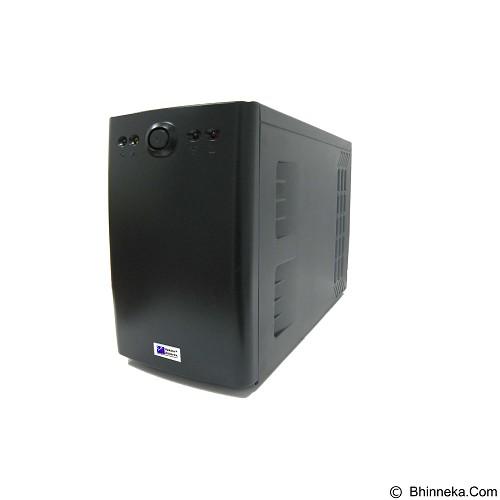 VEKTOR ABLEREX Vesta 625 - Ups Desktop / Home / Consumer