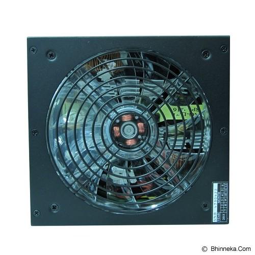 VENOM RX Odin 950W 82+ - Power Supply 600w - 1000w
