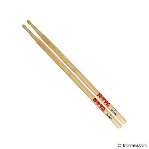 VIC FIRTH Stick Drum Nova [7A] (Merchant) - Stick Drum