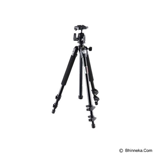 VICTORY Tripod [3015] (Merchant) - Tripod Combo With Head