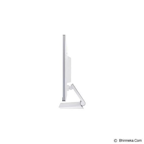 VIEWSONIC LCD Monitor 25 Inch [VX2573Shw] - Monitor Lcd Above 20 Inch