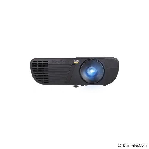 VIEWSONIC Projector [PJD6352+WPG300] - Proyektor Seminar / Ruang Kelas Sedang