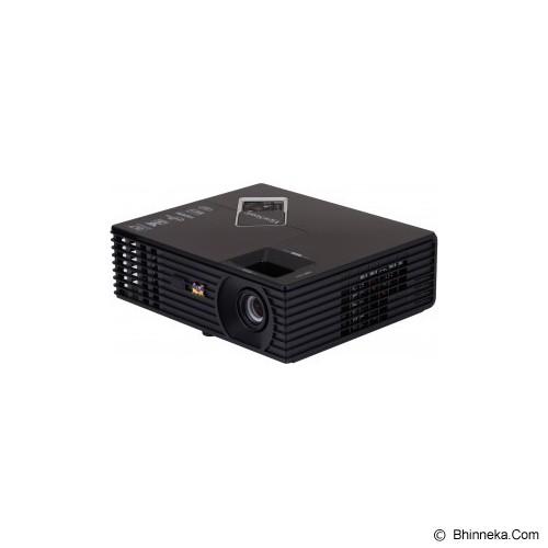 VIEWSONIC Projector [PJD6543W] - Proyektor Seminar / Ruang Kelas Sedang