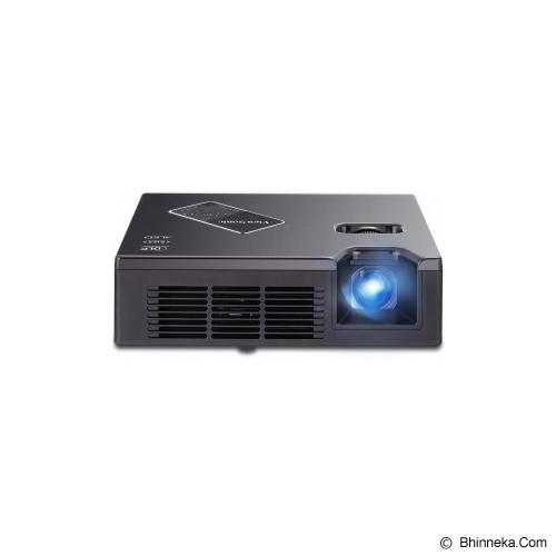 VIEWSONIC Projector [PLED-W800] - Proyektor Mini / Pico