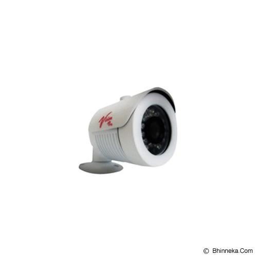 VISION PRO CCTV Camera VHD1308WO - Cctv Camera