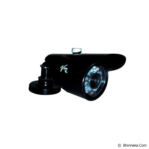 VISION PRO CCTV Camera VP-208NB - Cctv Camera