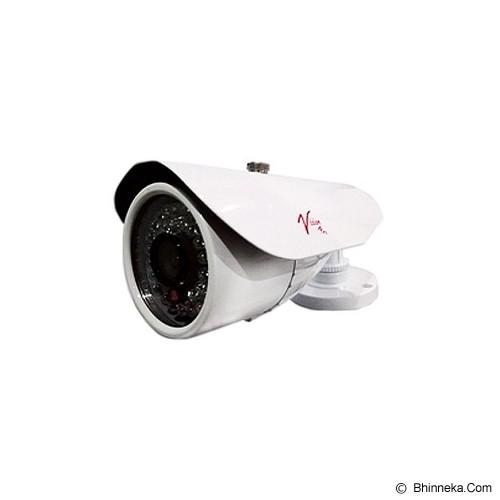 VISION PRO CCTV Camera VP-628NW - Cctv Camera