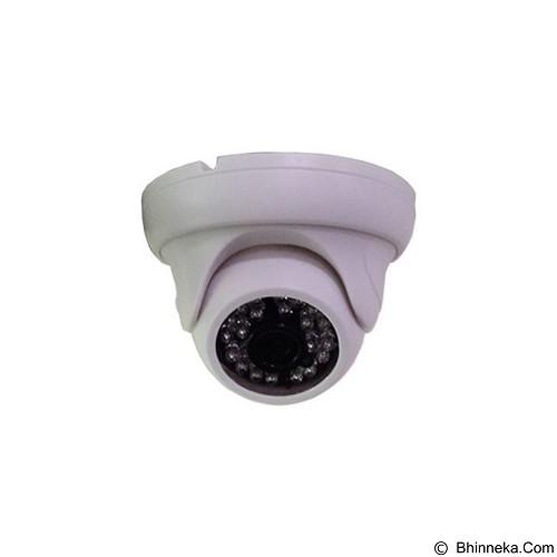 VISION PRO Kamera CCTV HDCVI [AST 177] - Cctv Camera