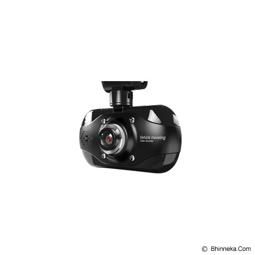 VISION PRO Kamera CCTV Paket IP Prime HD-IO40 - Ip Camera