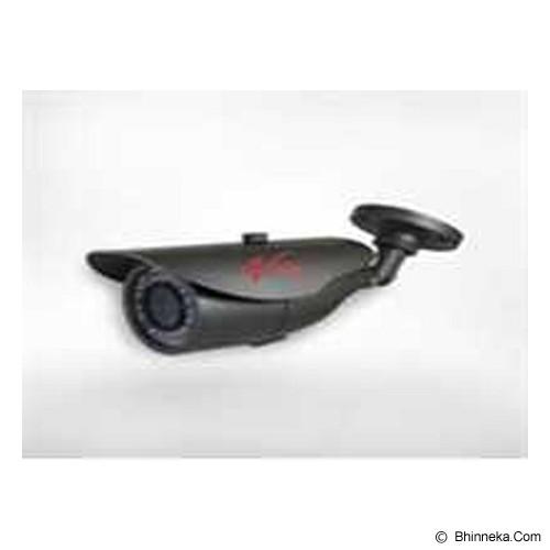 VISION PRO VP-208PG - Cctv Camera