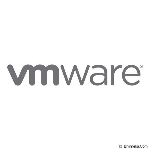 VMWARE vCenter Server 6 Standard for vSphere 6 Production Support/Subscription 3 Year [VCS6-STD-3P-SSS-C] - Software Virtualization Licensing