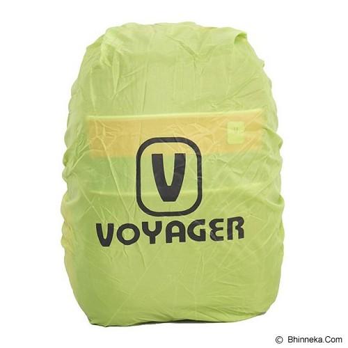VOYAGER Ransel Laptop [7815] - Orange - Notebook Backpack