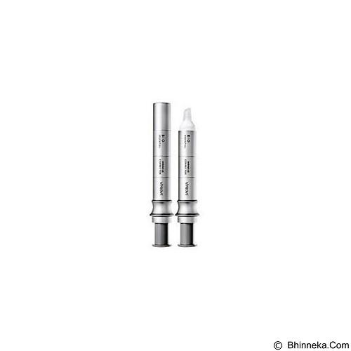 VPROVE Bio Essential Wrinkle Corrector (Merchant) - Face Concealer