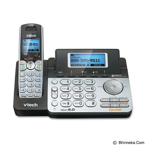 VTECH Cordless Phone [DS6151] - Wireless Phone