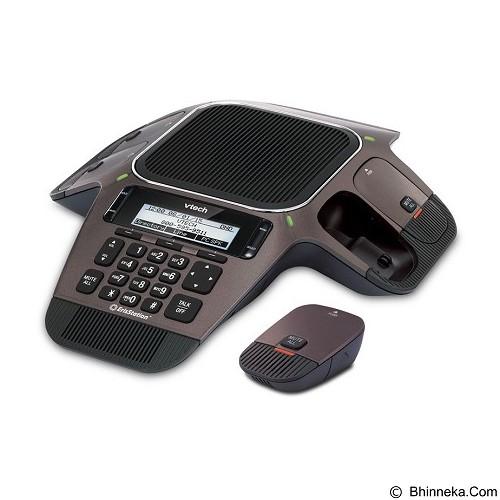 VTECH SIP VCS754 (Merchant) - PABX Analog