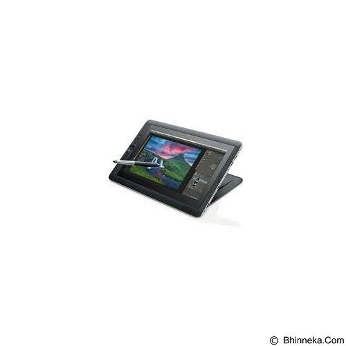 WACOM Cintiq Companion 2 512GB [DTH-W1310M/K0] (Merchant) - Digital Drawing / Tablet