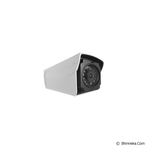 WALVES CCTV Outdoor Camera [S31W] - Cctv Camera