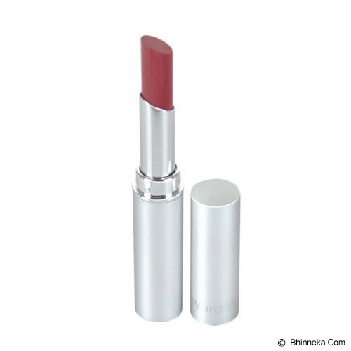 WARDAH Lipstick Long Lasting 05 - Lipstick
