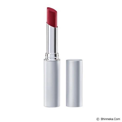 WARDAH Lipstick Long Lasting 08 - Red Velvet - Lipstick