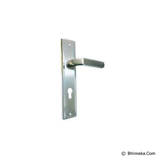 WARLOCK Gagang Pintu (Merchant) - Gagang Pintu / Door Handle