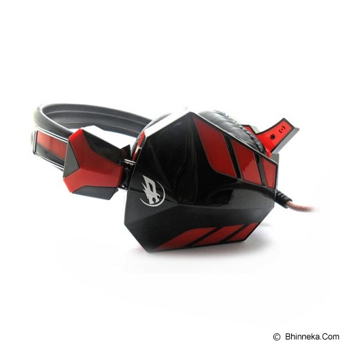 WARWOLF Gaming Headset [T7] - Gaming Headset