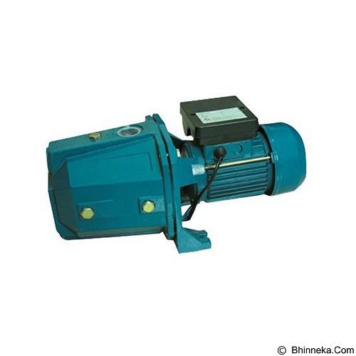 WASSER Pompa Semi Jetpump PW 120 JET(Merchant) - Mesin Pompa Air