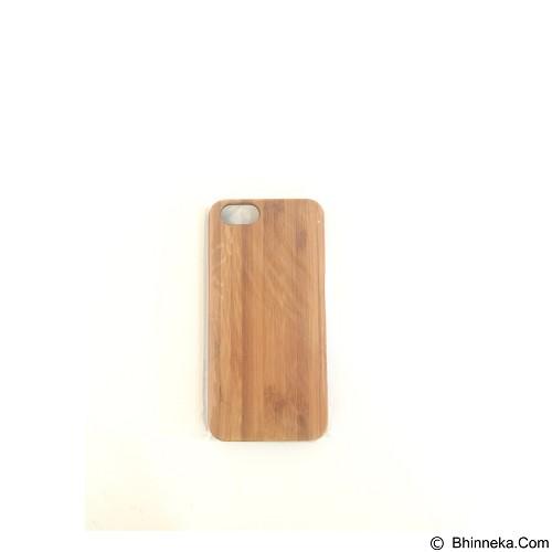WAWIDEAS Soft Case for Apple iPhone 5 [WB-5] (Merchant) - Casing Handphone / Case