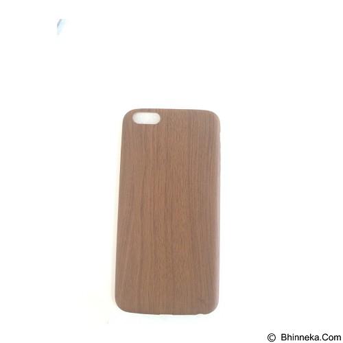 WAWIDEAS Soft Case for Apple iPhone 6 Plus [RC-6+ ] (Merchant) - Casing Handphone / Case