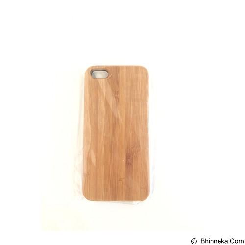 WAWIDEAS Soft Case for Apple iPhone 6 [WB-6] (Merchant) - Casing Handphone / Case