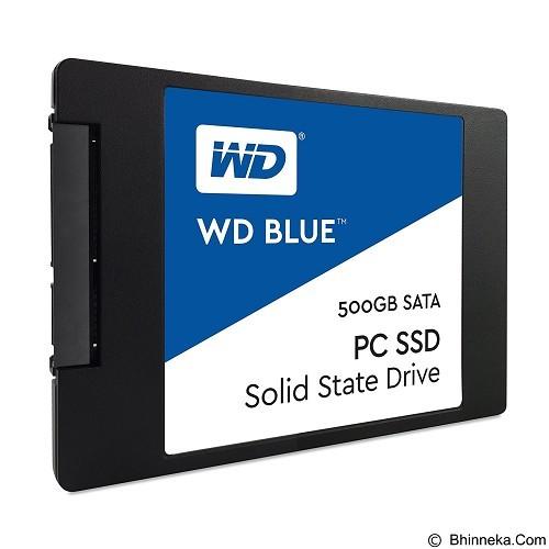 Harga SSD 128GB - 1TB