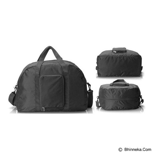 WEEKEIGHT Tas Travel Korean 2-Way Multifunction Carry Bag V2 [WK-MCB-V2-G] - Travel Bag