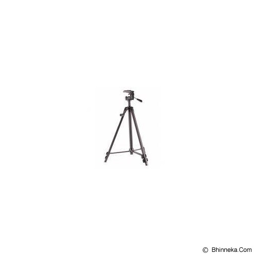 WEIFENG Tripod WT 330 A - Tripod Combo with Head