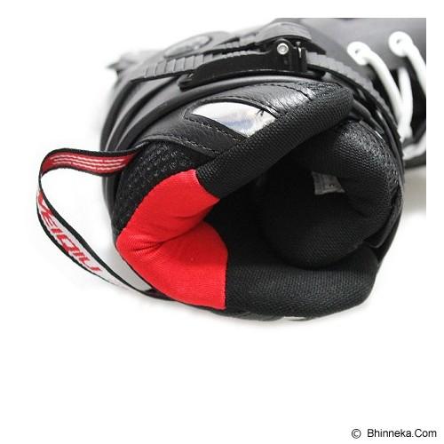 WEIQIU Sepatu Roda Inline Size 38 [AQ-0603] - Inline Skate