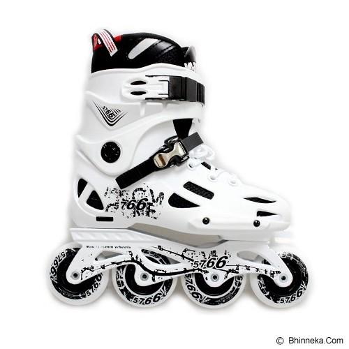 WEIQIU Sepatu Roda Inline Size 36 [AQ-0605] - Inline Skate