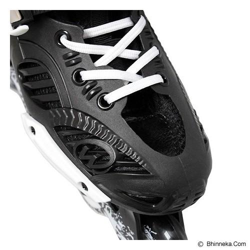 WEIQIU Sepatu Roda Inline Size 42 [ARS-0301] - Inline Skate